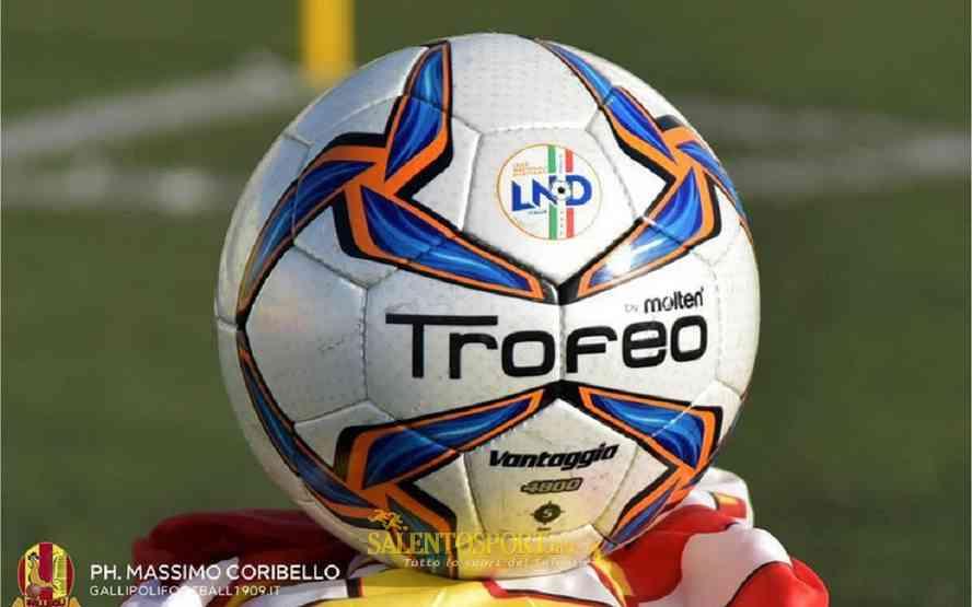 pallone-lnd-generica-dilettanti-live m coribello