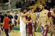 port-sant-elpidio-nardo-basket_twinssebastiani