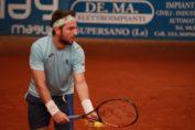 portaluri-giorgio-tennis-maglie