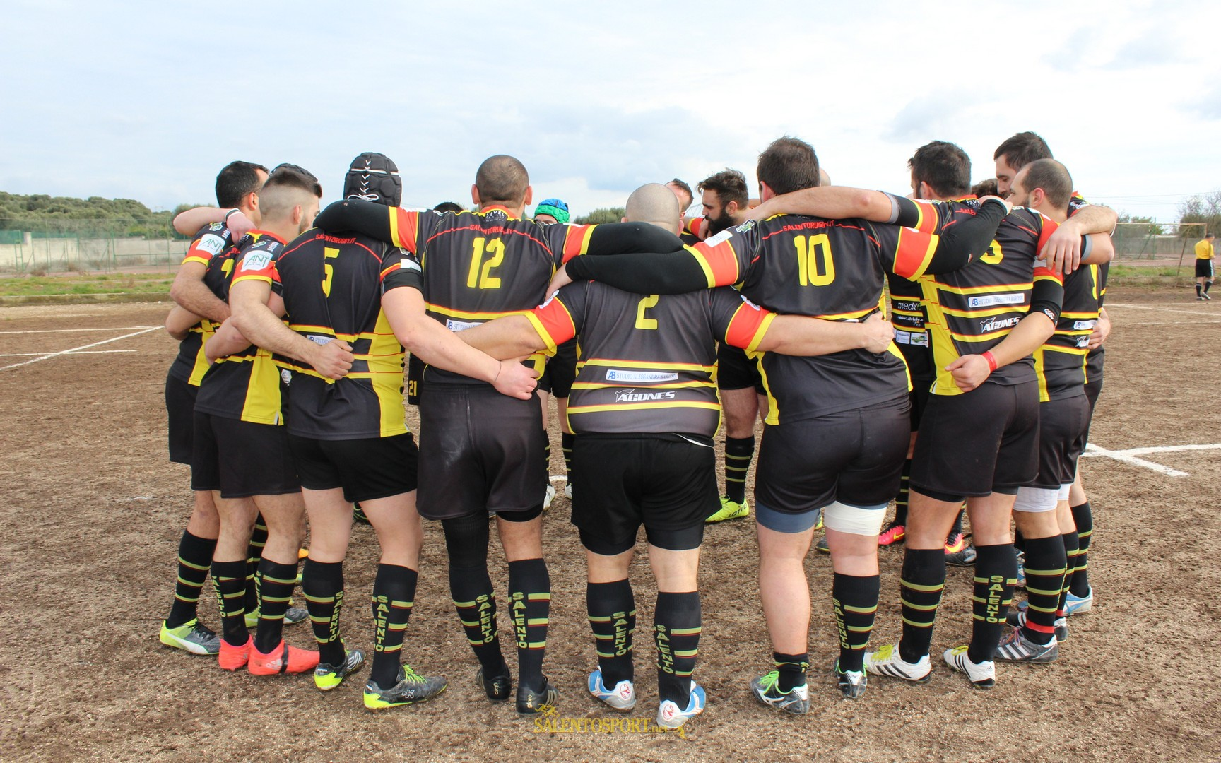 salento-rugby-tigri-bari