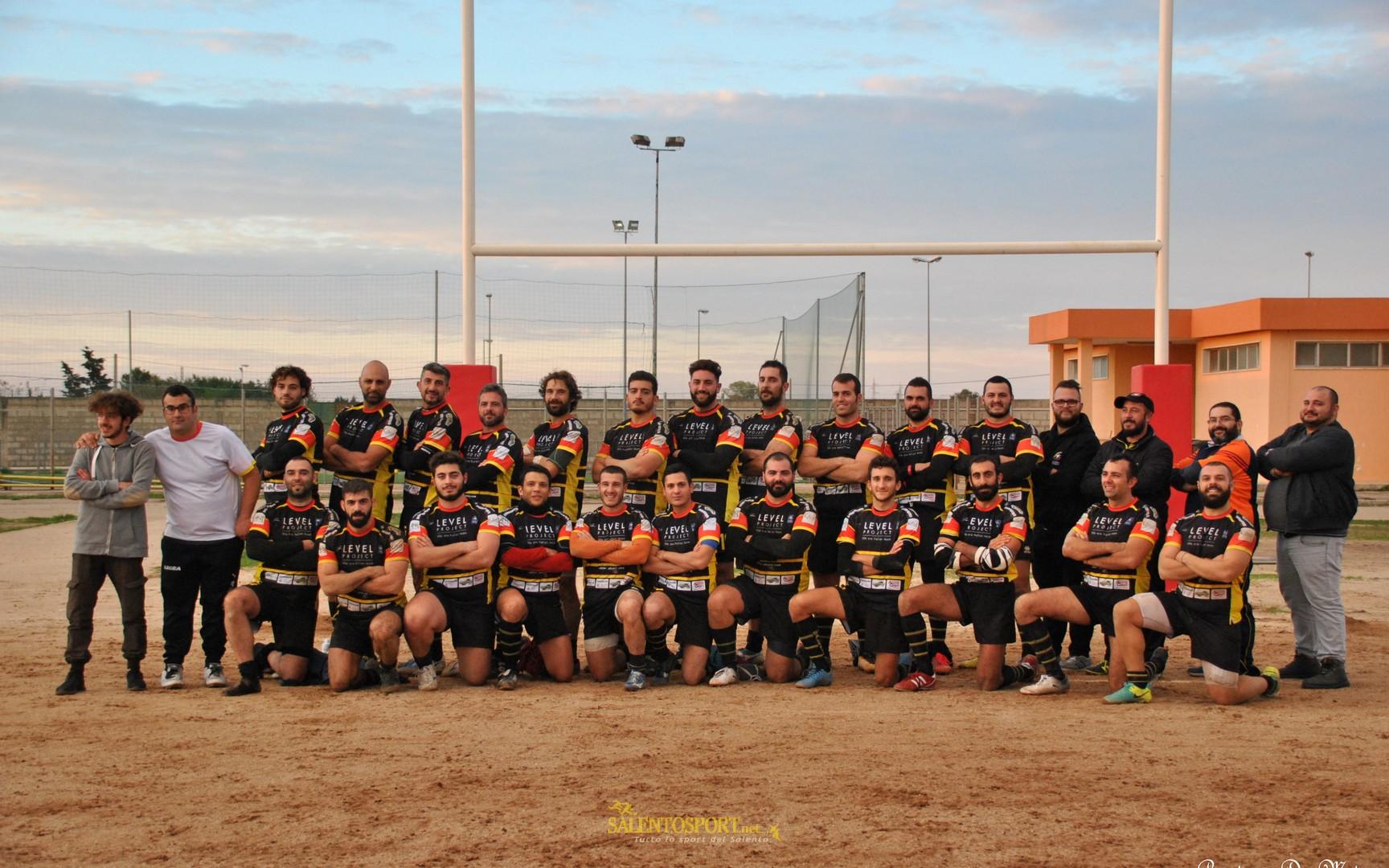salento-rugby_bdemitri