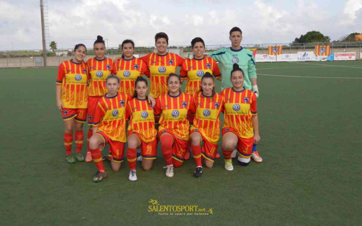 salento-women-soccer-17-18