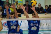 volley-alessano