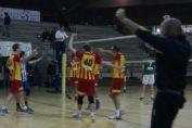 volley-lecce