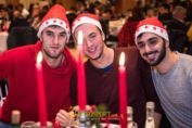 alessano-volley-natale_mmelcarne