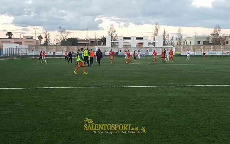 atletico-racale-brindisi-171217
