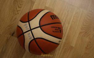basket-generica