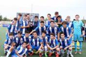 espanyol-caroli-hotels-trofeo-under17