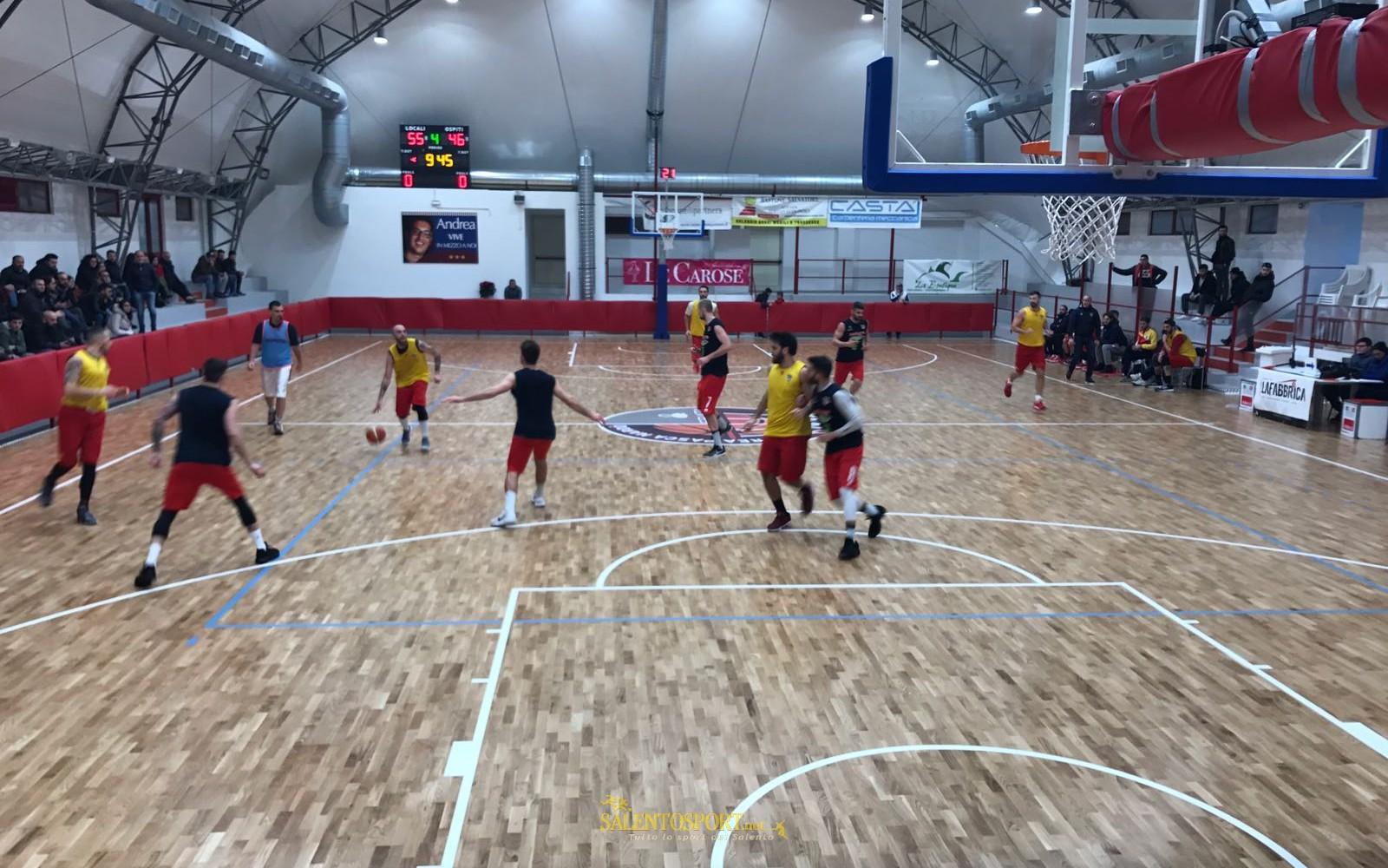 frata-nardo-lupa-lecce-basket