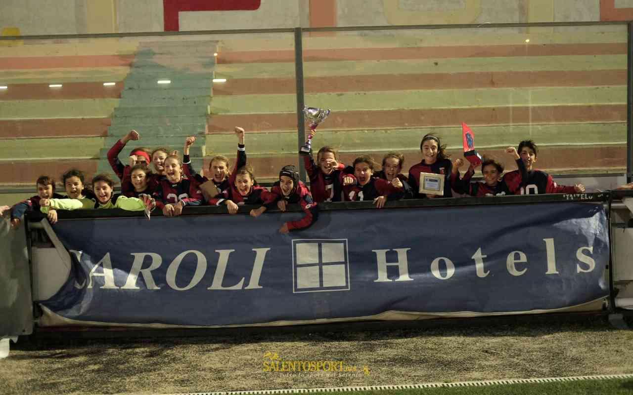 genoa-calcio-femminile-vincitrice-trofeo-caroli-hotels-under-13-2017