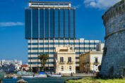 hotel-bellavista-gallipoli