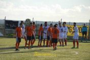 salento-football-deghi-lecce