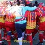 salento-women-soccer