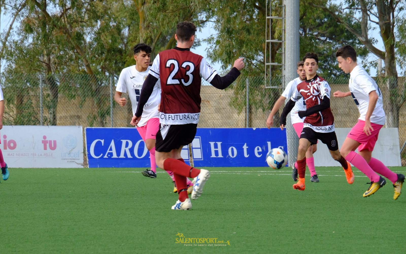 trofeo-caroli-hotels-under17