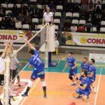 Lipinski-aurispa-alessano-volley