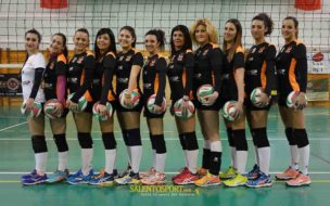 alixia-volley