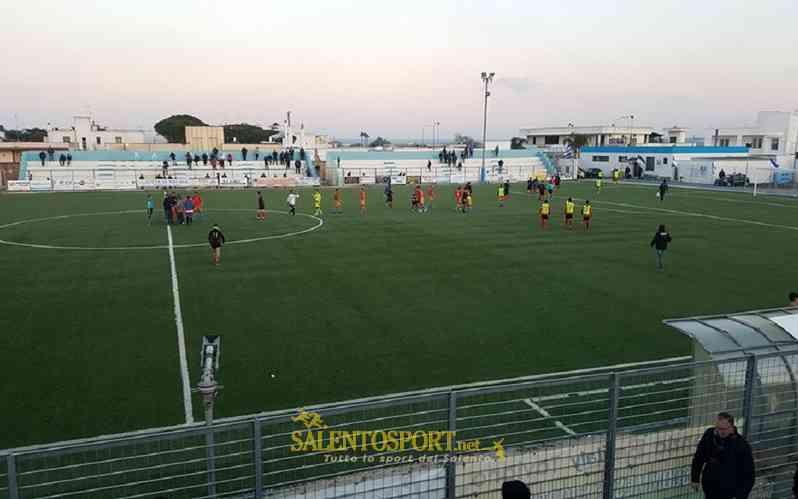 atletico-racale-salento-football-280118