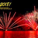 auguri-anno-nuovo-2018-salentosport-rcomposto