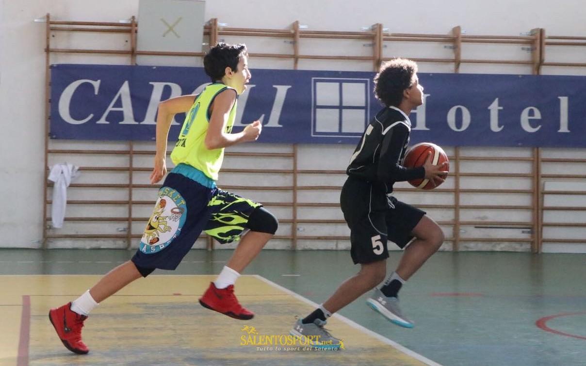 basket-caroli-hotels-cup