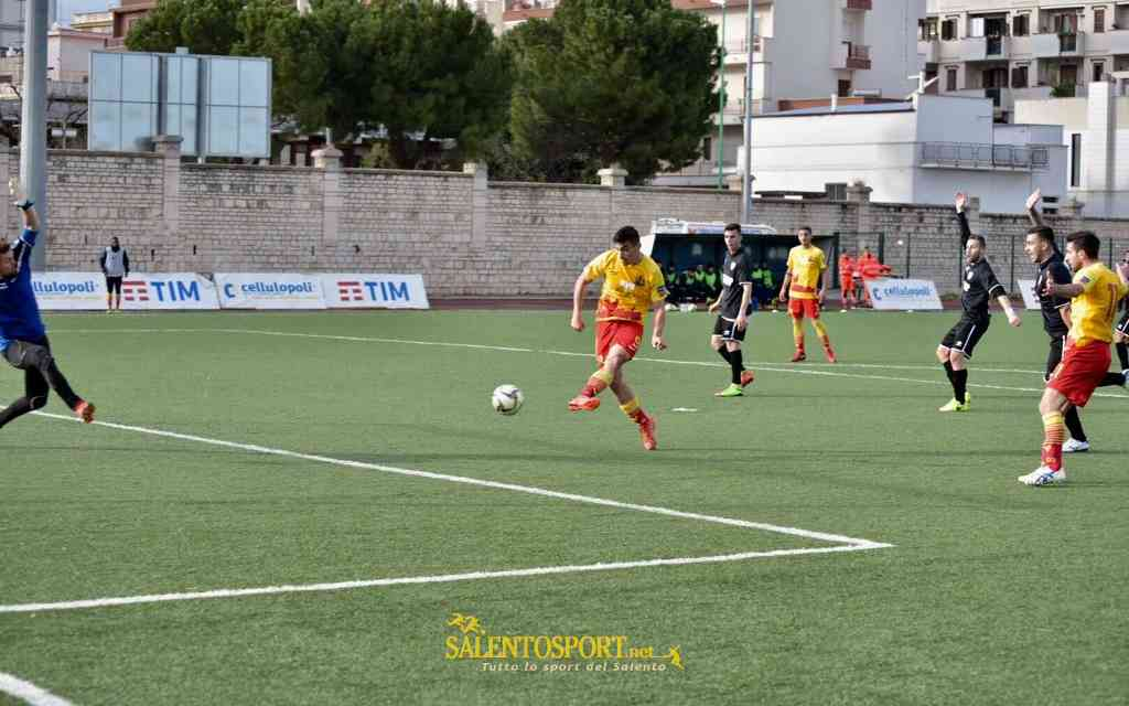 mingiano-gol-gallipoli-coribello