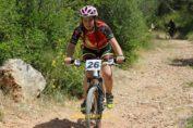 negro-miriam-tuglie-mountain-bike