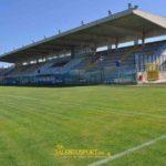stadio-brindisi