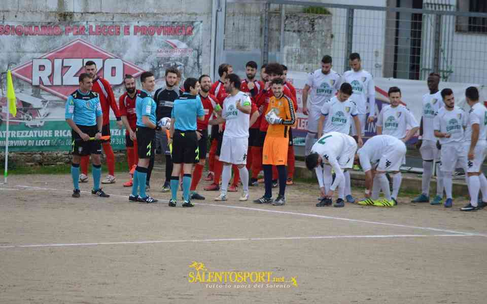 uggiano-salento-football