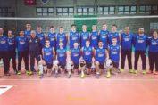 volley-u18-italia-martinafranca