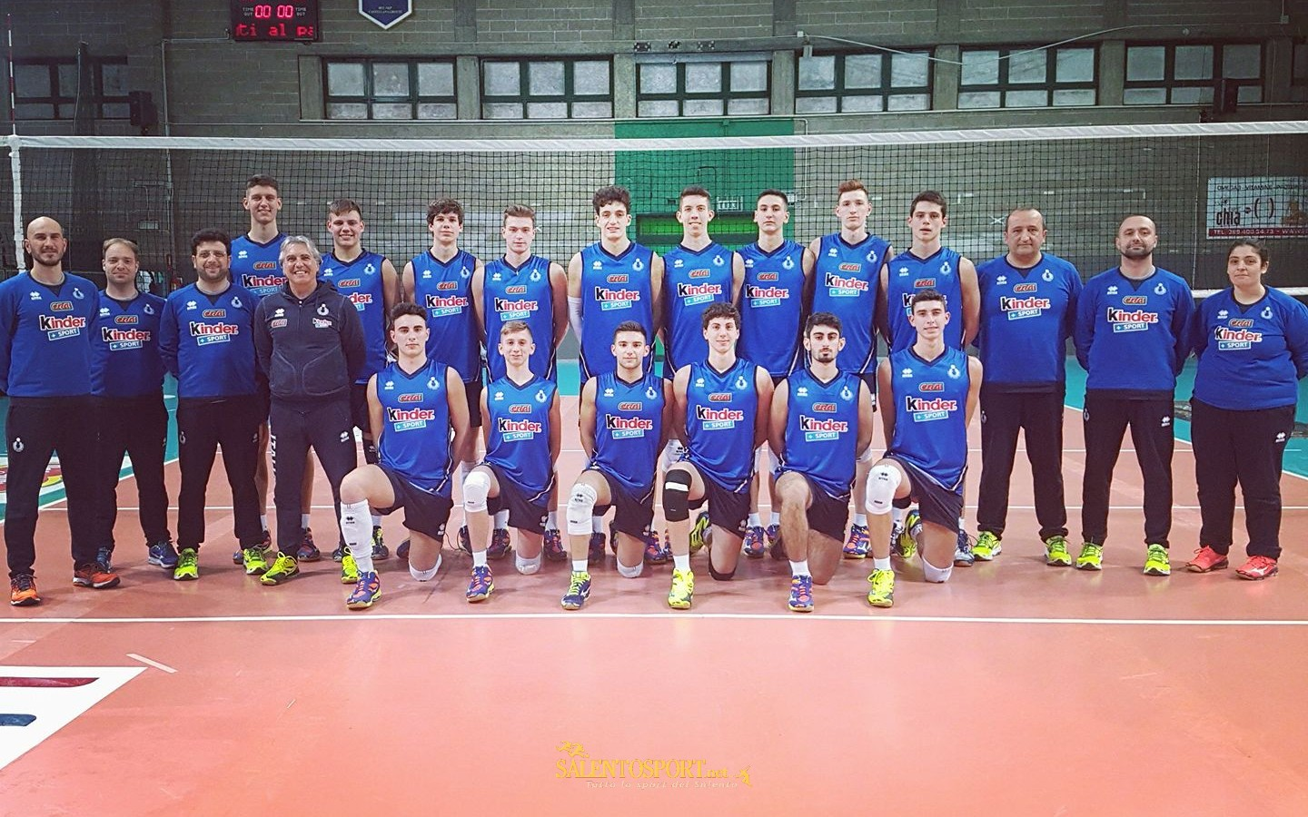 volley-u18-italia-martinafranca