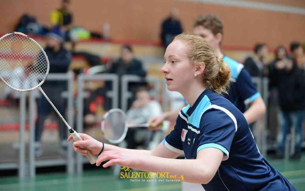 badminton-ginosa