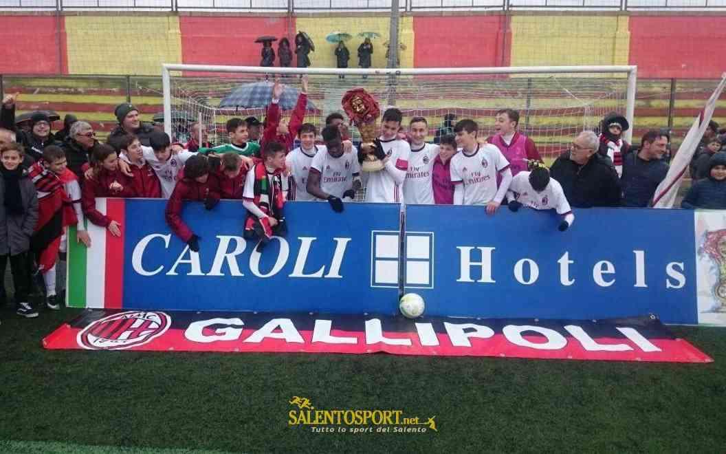 milan-trofeo-caroli-hotels