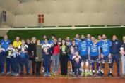 alliste-volley-uova-solidarieta