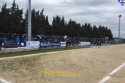 giovntu-calcio-cutrofiano-tifosi