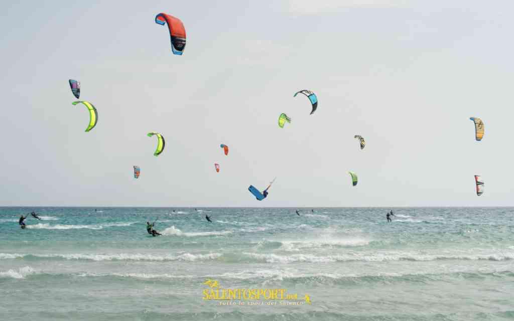 kitesurf-porto-cesareo