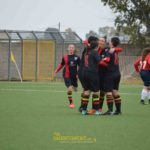 salento-women-soccer-d-amico-gol 250318