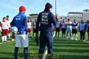 dream-world-cup-nazionale