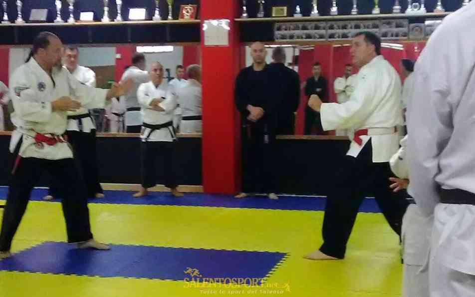 ju-jitsu-eurobudo-leone