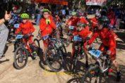 lecce-kalos-mountain-bike