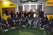 lions_club_lecce_host_e_lupiae_team_salento