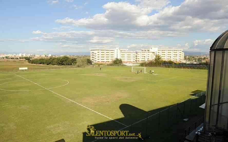 mancini-park-hotel-roma-campo