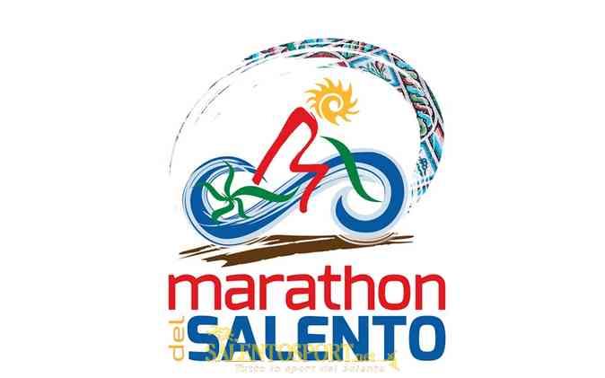 marathon-del-salento-logo