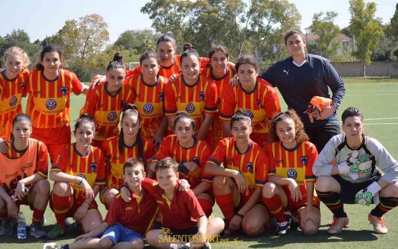 salento-women-soccer-apr-18