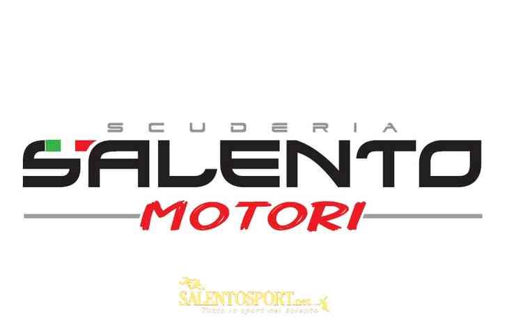 scuderia-salento-motori-tricase