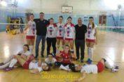 vittoria-assicurazioni-casarano-volley