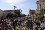 bici-festa-nardo