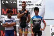 ferri-giuseppe-airone-ciclismo
