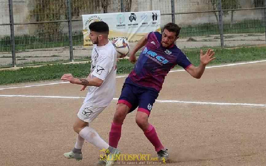garofalo-aldo-atletico-racale-ph-valente