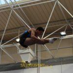 ginnastica-brindisi-talese-trampolino-elastico