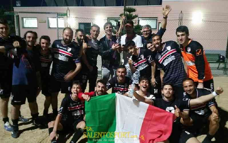 melendugno-vittoria-coppa-salento-terza-categoria-17-18