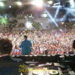 milan-club-melissano-festa-020617